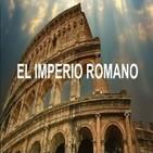 Imperio Romano. La Fuerza más Poderosa