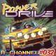 r-channel 032 - Power Drive