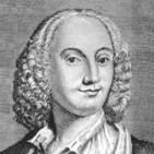 Kapsberger, Giovanni Girolamo - Gagliarda X