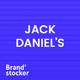 Bs4x10 - Jack Daniel's y el origen del bourbon