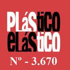 PLÁSTICO ELÁSTICO Abril 05 2019 Nº - 3670