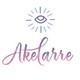 2. Akelarre | El 7 e hijos ilegítimos