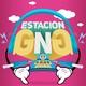 1º parte ... PROGRAMA 1 SEPTIEMBRE Estacion Gng en CADENA ENERGIA Radio