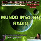 205/5. Juan Rada: Crímenes sin resolver. Ritos y creencias religiosas. Hitler: de la indigencia al poder. Mundo Astral.