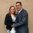 Víctimas de la Herencia(Pastor Wilford Portillo)
