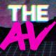 The AV 2x12 | Especial Navidad, resumen de 2017 y que esperamos de 2018