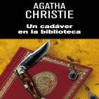 04. Un Cadáver En La Biblioteca Capítulo 01