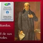 Mito y verdad de los restos mortales de José María Morelos.