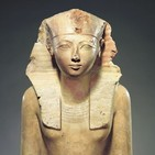 ENIGMA EXPRESS: Hatshepsut