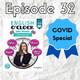 English o'clock 2.0 - COVID special Episode 32 (06.05.2020)