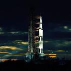 Las Claves del Apolo 13 (cap 1) #documental #podcast #universo #ciencia