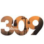 La Azotea - Programa 309 - 072920