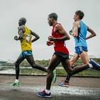 #Psicología: La incidencia de la personalidad del corredor