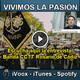 Vivimos la Pasión T3x22: Entrevista a la Banda Rosario de Cádiz