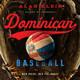 (3 de 5) Audiolibro Deportes: Béisbol Dominicano: Nuevo Orgullo, Antiguo Prejuicio por Alan Klein