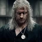 LTSM: 4x30: The Witcher de Netflix (análisis del trailer)