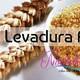 Nutribella - LEVADURA AMARGA