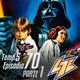La Séptima Estación S05E70 - Star Wars: A New Hope - Parte 1