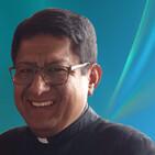 Evangelio de hoy comentado por el Padre Rubén Risco 21/10/2020
