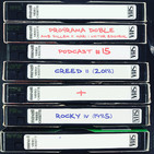 Programa Doble - Podcast #15: Creed II + Rocky IV
