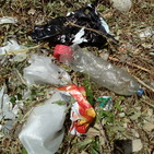 Plásticos (107)