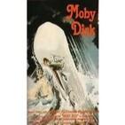 Moby Dick (3de3)