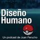 DH10 – El secreto del éxito de Pokemon GO