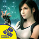 Tifa en Final Fantasy VII Remake / Bloodstained - Semana Gamer 63 feat. Gametropics
