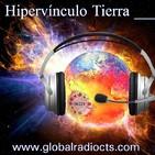 El reencuentro Hipervínculo Tierra 11 /11 y 13 /11 2018