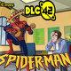 DLC 42 - 03: Spiderman vuelve a casa.