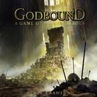 La Choza del JDR #110- Godbound- Deluxe Edition