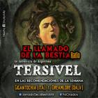 El Llamado de la Bestia Radio en entrevista Tersivel 17/05/2018