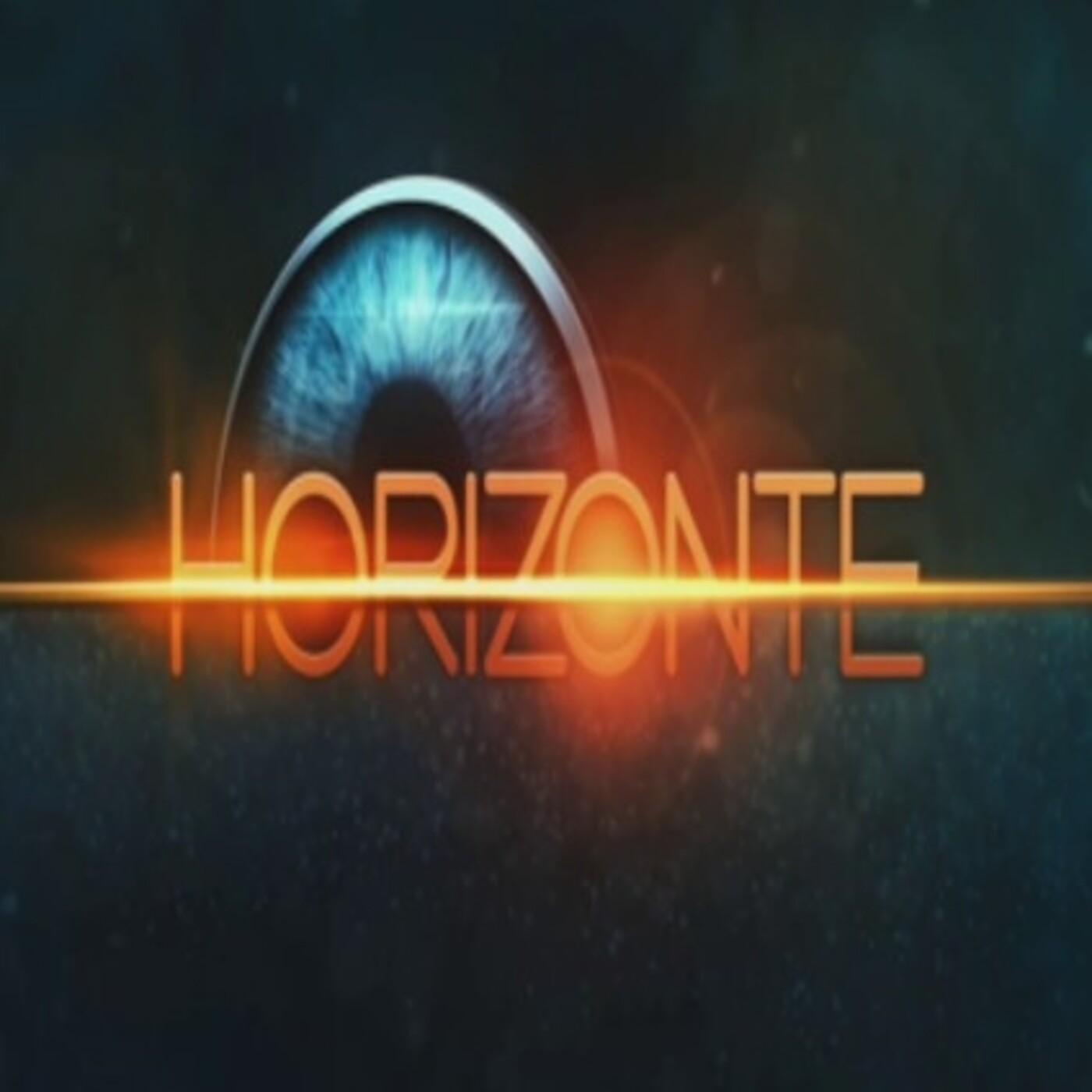 Horizonte T2x02 (16-09-2021): Alcasser: última hora