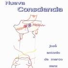 Nueva Consciencia - 9