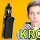 Innokin KROMA R + Zlide KIT / Revisión en español de este Kit de vapeo