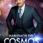Hablemos del Cosmos. Neil DeGrasse Tyson: Ciencia y Religión