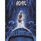 "AC/DC, ""Hard as a rock"""