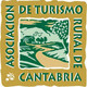 Plan de vacaciones: alojamientos rurales de Cantabria