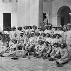 ENIGMAS DE LA HISTORIA: Los últimos de Filipinas, el Asedio de Metz y Juan Latino