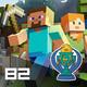 ILT 082: Minecraft, un récord histórico. (23-05-2019)