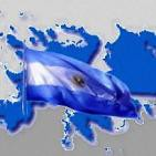 Del Corazón Al Mundo Nro: 332 /2/4/2016