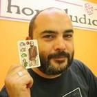 DIRECTO CON... 01x12 DIEGO IBAÑEZ (Banjooli Xeet)