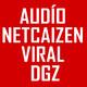 Mejora tu dialogo interno AUTOESTIMA Netcaizen AEC