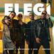 Rauw Alejandro x Dalex x Lenny Tavarez- ELEGÍ (Tony Lopez Remix)