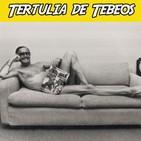 Tertulia de Tebeos -TDT- Programa 81 - Adios a Stan Lee