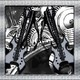 Metal Mecanics 13-07-2019 Parte 6