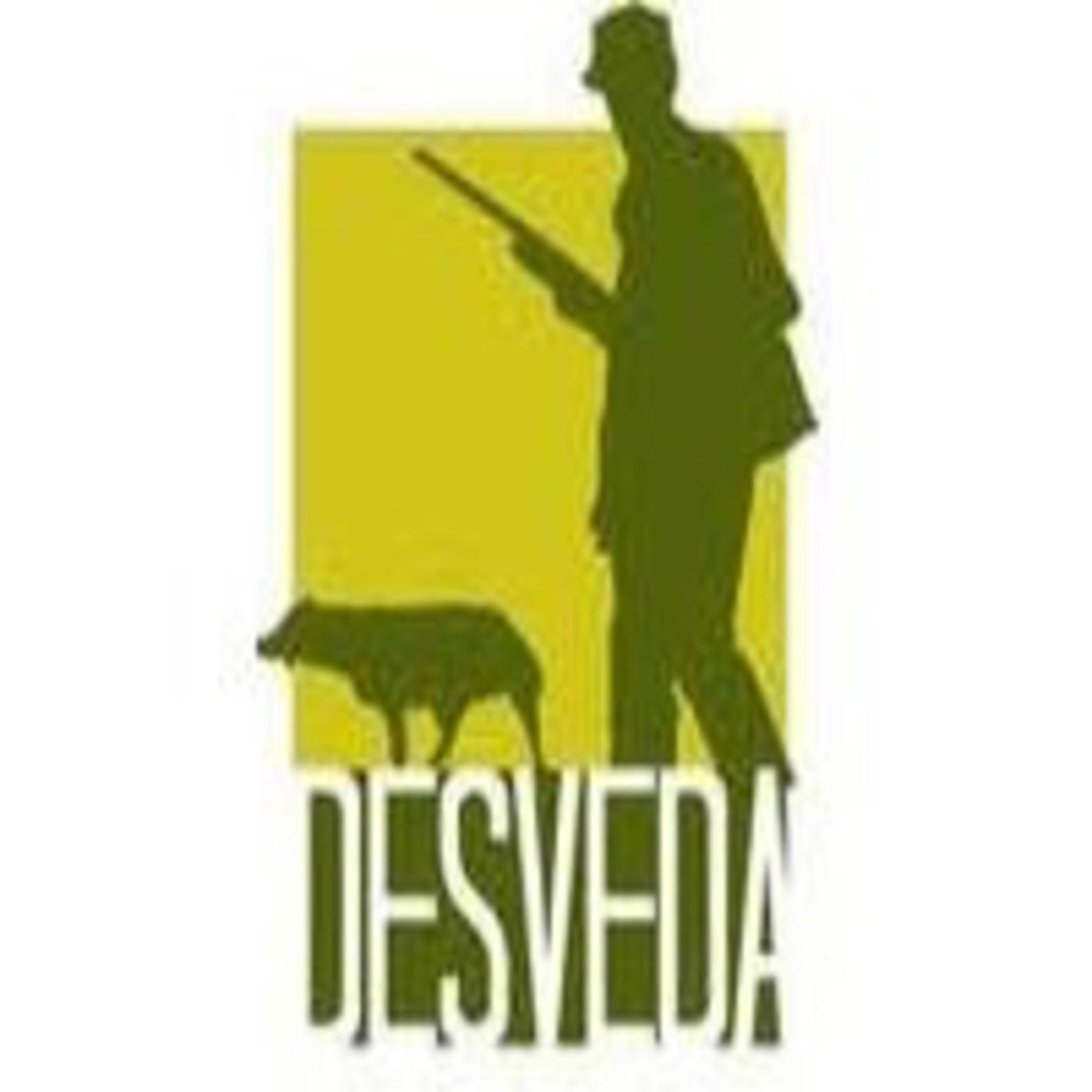 Programa nº 66 - DESVEDA caza, pesca, tiro deportivo, medio rural y natural.