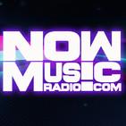Now Music Radio 05/07/18