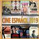 El podcast de C&R - 4X26 - CINE ESPAÑOL '19: Els dies que vindran, Staff Only, Los hermanos Sisters y 25 estrenos