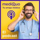 #6 MediQuo - Síntomas de la listeriosis